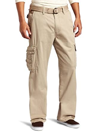 Unionbay Men's Survivor IV Cargo Pant at Amazon Men�s Clothing store