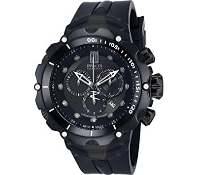 Invicta Men's Jason Taylor 14422