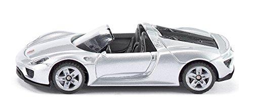 siku-1475-porsche-918-spyder-auto-und-verkehrsmodelle