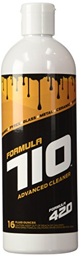 formula-710-advanced-cleaner-safe-on-pyrex-glass-metal-and-ceramic-by-formula-420-assorted-sizes-16o