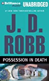 Possession in Death
