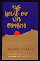 The House on Via Gombito, Second Edition:…