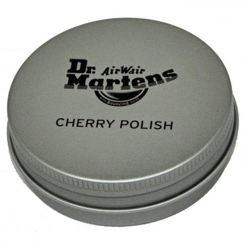 dr-martens-cherry-polish-case-50-ml-volumen50-ml
