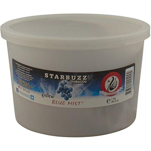 starbuzz-blue-mist-flavor-1-kilo-1000-grams