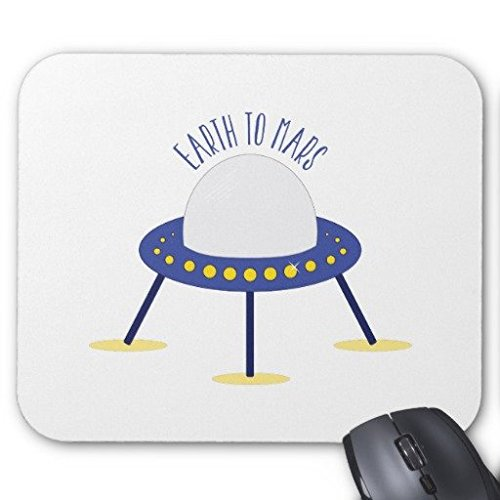 gaming-mouse-pad-tierra-a-mars-rectangulo-oficina-mousepad-9-x-7