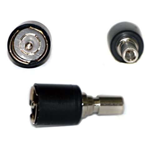adattatore-di-antenna-iso-per-chrysler-dodge-jeep-gm-ford