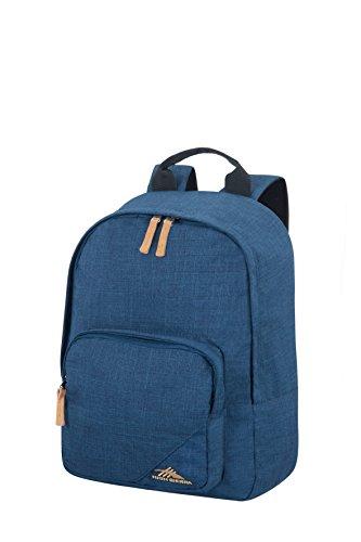 high-sierra-urban-packs-spey2-rucksack-215-liter-dunkel-navy