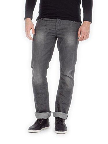Dr. Denim Raymond Jeans grey Aged grigio 29W x 32L