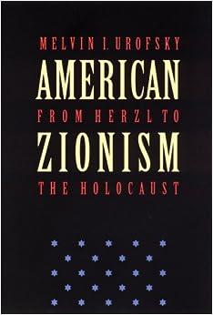 le Salut vient des Juifs: Mythe du Peuple Elu 41dnqtnatlL._SY344_BO1,204,203,200_
