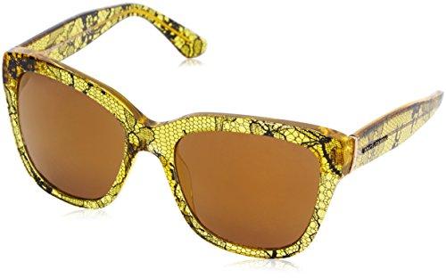 DG-Dolce-Gabbana-Womens-0DG4226-Square-Sunglasses-CarnationWhite
