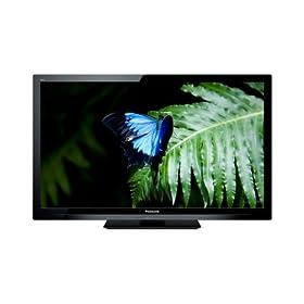 Panasonic VIERA TC-L32E3 32-Inch 1080p LED HDTV