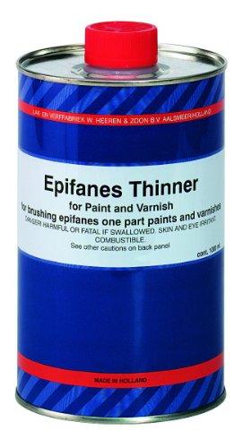 epifanes-thinner-for-p-v-brush-500-ml