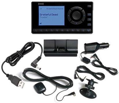 xez1v1-siriusxm-onyx-ez-radio-and-car-kit-usb-power-cord-bundle