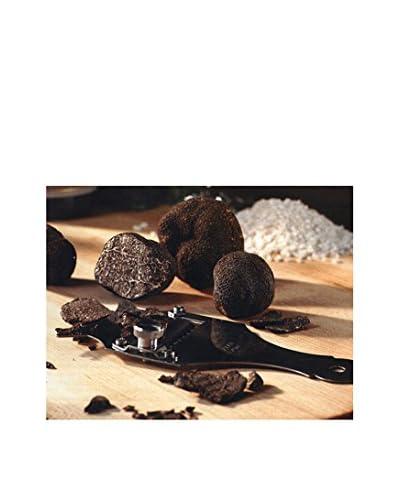 Baudoin French White & Black Truffle Oil Duo