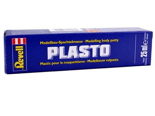 revell-plasto-body-putty-model-filler-25ml