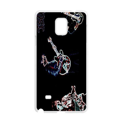 THE STONE ROSES For Samsung Galaxy S4 I9500 Csae phone Case Hjkdz233317