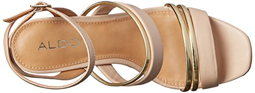 Aldo Women's Treng Wedge Sandal
