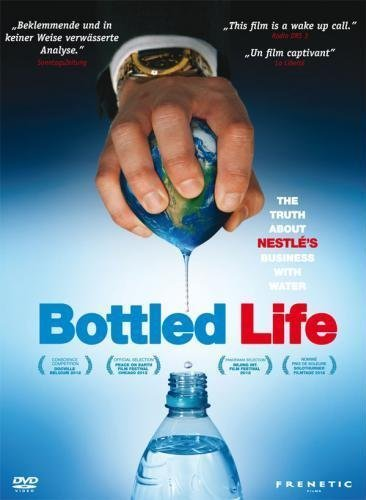 bottled-life-bottled-life-nestles-business-with-water-non-usa-format-pal-reg0-import-switzerland-by-