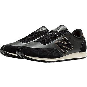 U410SKG|New Balance U 410 Black|47,5