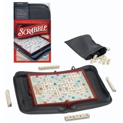 41do87RoexL Cheap  Scrabble folio Edition