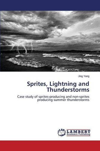 sprites-lightning-and-thunderstorms-by-yang-jing-2015-06-02