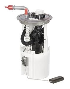 Spectra Premium SP6007M Fuel Pump Module for Chevrolet Envoy/Trailblazer