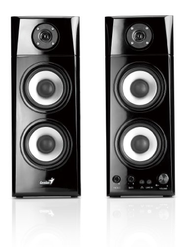 Genius-SP-HF1800A-2-Multimedia-Speaker