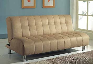 Futons Under 200 Dollars Home Decor