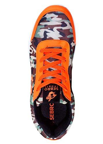 sebrosports-sebro-one-bequemer-und-stylischer-sneaker-camouflage-fuer-herren-und-damen-ultra-leichte