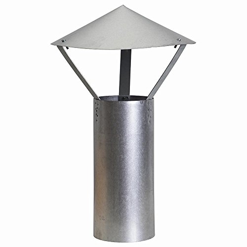 fal-regenhaube-110mm
