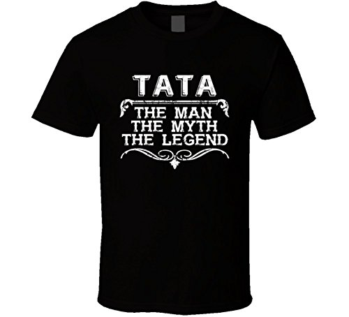 tata-the-man-the-myth-the-legend-dad-fathers-day-polish-gift-t-shirt-l-black