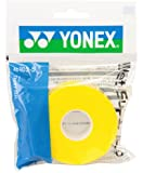 Yonex(ヨネックス) ウェットスーパーグリップ詰め替え用(5本入)