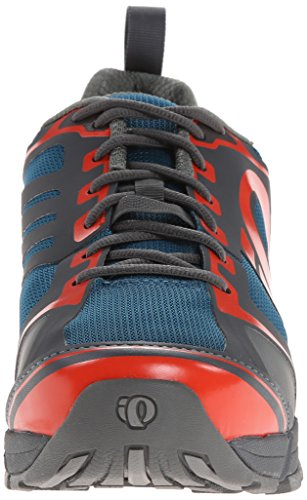 Pearl Izumi Mens All Road Iii Cycling Shoe Review
