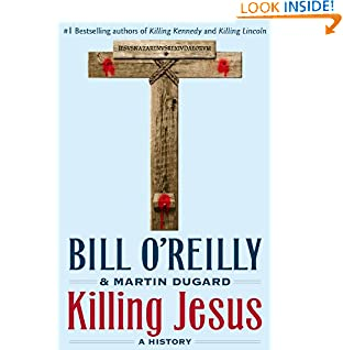 Bill O'Reilly (Author), Martin Dugard (Author)  (5879)  Download:   $6.49