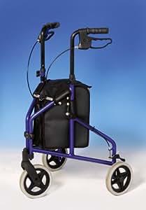 Amazon Bag for Tri Wheel Health & Personal Care