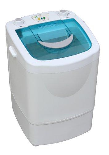 Miniwash+ Portable Automatic Electric Mini Washing Machine
