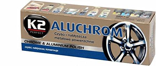 k2-aluminium-chrome-polissage-polissage-jante-nettoyage-jante-professionnel-metal-polir-polit-proteg