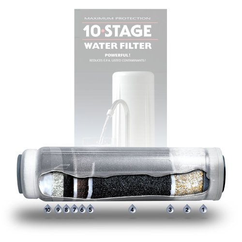 New-Wave-Enviro-10-Stage-Water-Filter-Replacement-Cartridge