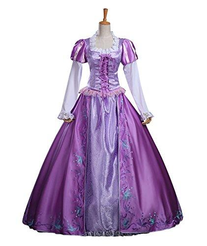 cosrea-cosplay-tangled-princess-rapunzel-embroidered-disney-park-cosplay-costume-custom-sizing-l