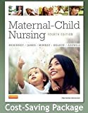 img - for Maternal-Child Nursing - Text and Study Guide Package (Hardcover - Revised Ed.)--by R.N. Emily Slone McKinney [2012 Edition] book / textbook / text book