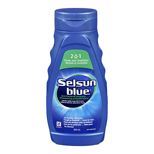 selsun-blue-2-in-1-maximum-strength-dandruff-shampoo-300ml