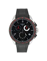 Tissot T0244172705100 Veloci-t Mens Watch