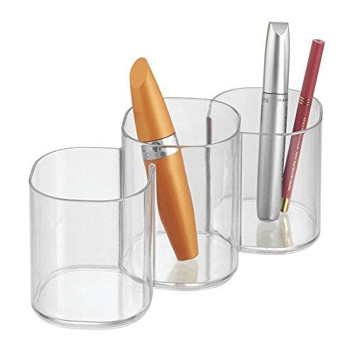 rangement-de-cosmetiques-avec-trio-cup-mdesign-pour-meuble-de-salle-de-bain-produits-de-beaute-trans