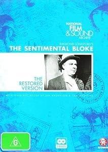 Sentimental Bloke