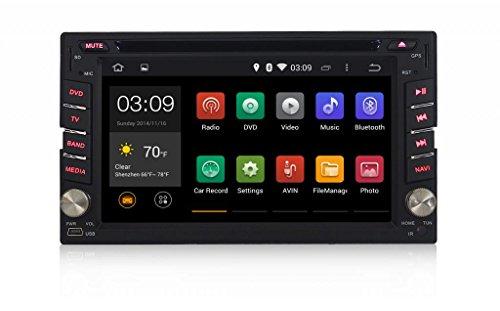 generic-1575-cm-1024-600-quad-core-16-g-android-44-pc-de-coche-reproductor-de-dvd-de-navegacion-gps-