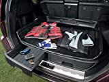 Genuine Nissan X-Trail Boot Liner