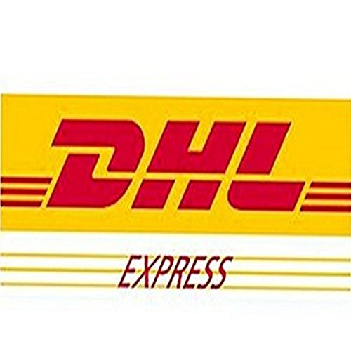 express-shipping-service