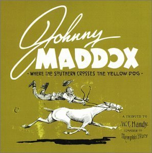 where-southern-crosses-the-yellow-dog-by-johnny-maddox-2002-12-03