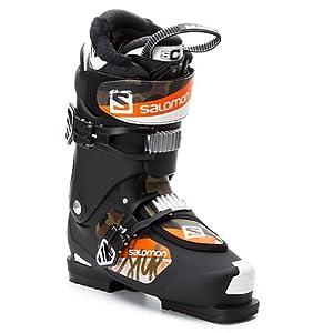 Salomon Women ski boot Salomon X Access 90 XF 201819 | buy
