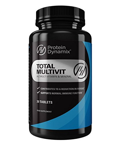 protein-dynamix-total-multivit-daily-multi-vitamin-and-mineral-supplement-for-men-and-women-30-table